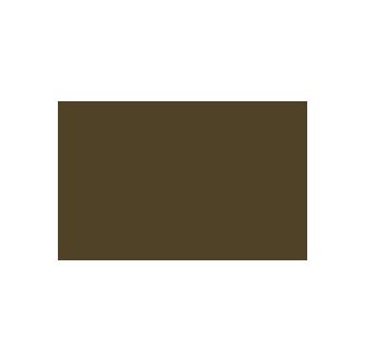 テーブル・机 ※こたつ含む