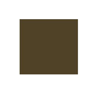 食器棚・キッチン収