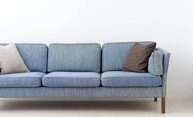 北欧家具の代表格・デンマーク家具の特長と選び方をご紹介