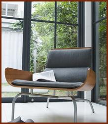 アウトレット家具の活用で国内外ブランド家具をお得に手に入れよう!