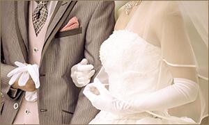 新婚(ブライダル)家具・寝具の選び方