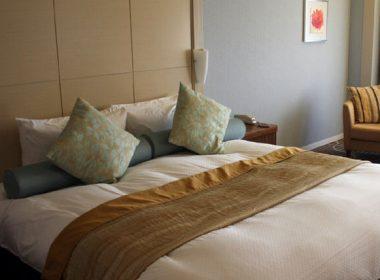 クイーンベッドのベッドサイズと特徴について