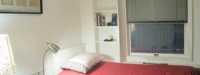 シングルベッドのベッドサイズと特徴について