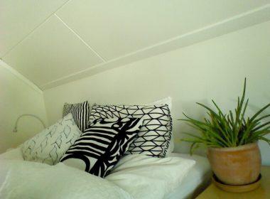 ワイドダブルベッドのベッドサイズと特徴について