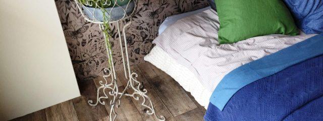 ベッドやマットレス・寝具の疑問・質問を解決!Q&A 集
