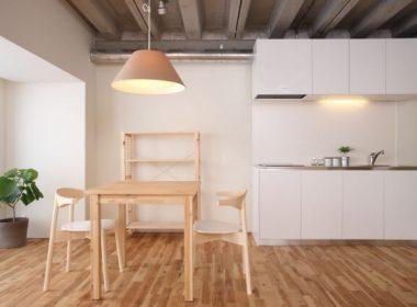 使い勝手が良く末永く使える家具の選び方ガイド