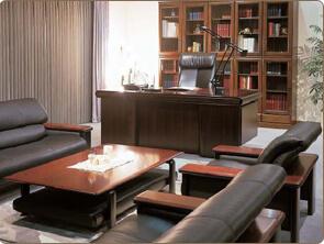 カリモク家具の沿革と歴史