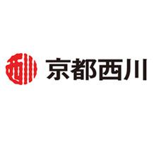 睡眠のプロフェッショナル!国内最大手寝具メーカー「京都西川」