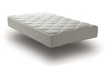 ニューライフトリートメントマットレスの特徴と機能性(フランスベッド)