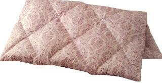 大人気!京都西川羽毛布団の特別価格・対象製品のご紹介