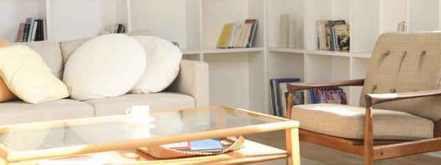 家具コーディネートで失敗しないための注意点
