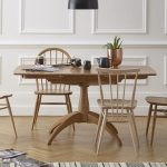ercol(ダニエル元町本店)
