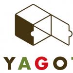 ヘヤゴトロゴ