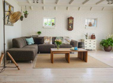 リビング家具を福岡で「お得に」揃えるための3つの方法