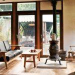 ナガノインテリアの家具