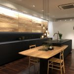 キッチンハウス 大阪ショールーム