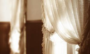 安いカーテンって実は損!?インテリア通だけが知っている賢いカーテンの買い方