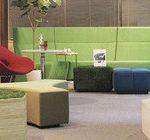 相合家具製作所 名古屋ショールーム