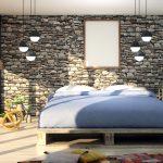 アイキャッチ_寝室イメージ