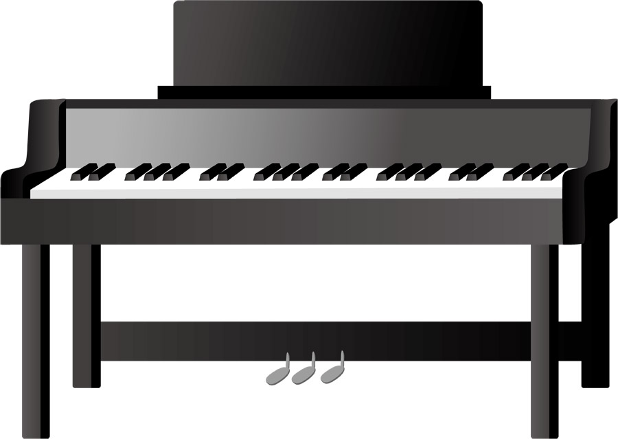 そもそもピアノって何? ~打楽器なの?弦楽器なの?~