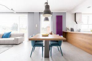お得な家具インテリアのセールに関する情報