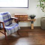 家具の種類