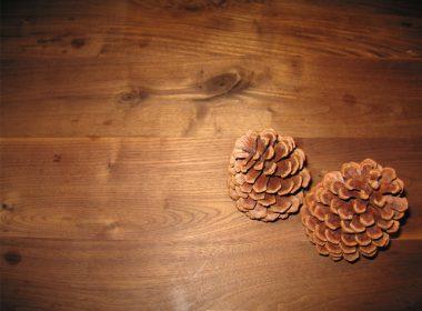 木の家具の塗装って?