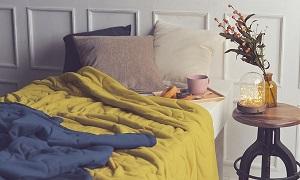 布団・枕・寝具