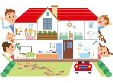 理想のインテリアに仕上げる家具・セールイベントの活用方法