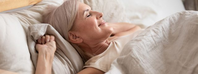 ぐっすり快眠の高級・高機能枕はココがすごい!