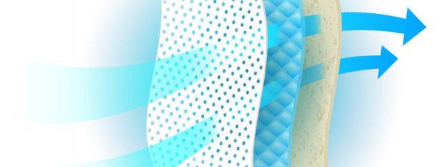 羽毛・ウレタン・そば殻?枕の素材の違いと特徴