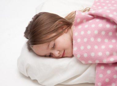 眠りを見直して、日頃の身体の疲れを改善してみませんか。