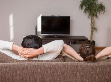 メリット・デメリットを理解して、ご自身に合ったソファ選びを!