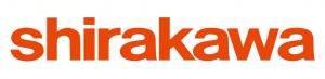 飛騨家具・シラカワのロゴ