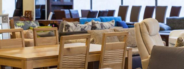 ダイニングテーブルに合わせる椅子の種類と特徴