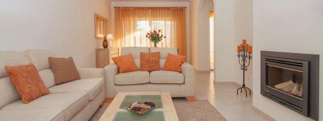 ソファと組み合わせるリビングテーブルの賢い選び方