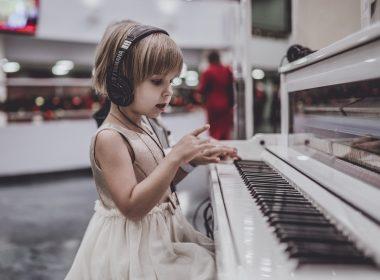 ディノス ピアノグランバザール 2020 春 開催
