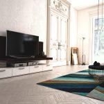 お部屋のスタイルで選ぶ おしゃれなテレビボードの選び方