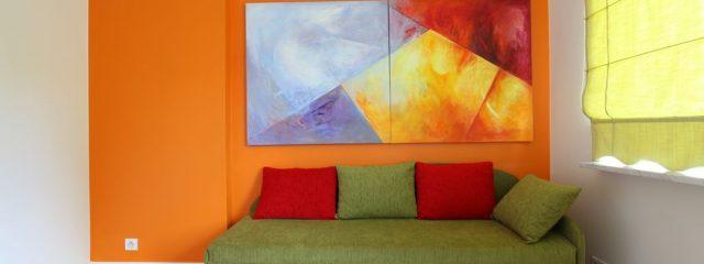 寝心地重視で選ぶ高級ソファベッドの素材と機能