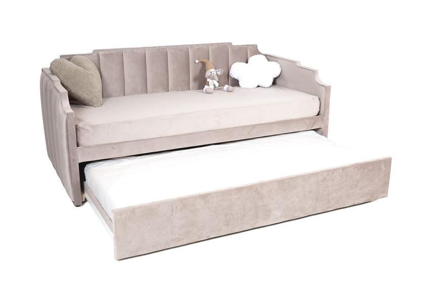 寝心地重視で選ぶ高級ソファベッドの素材と機能02