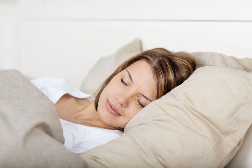 いい布団の条件は寝心地と通気性!正しい布団選びのコツ