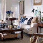 英国カントリーの家具