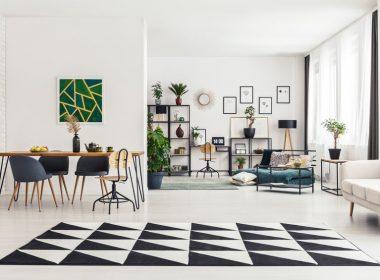 家具量販店の元販売員が教えるコスパ&満足度の高いダイニングセットの選び方