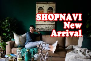 SHOPNAVI新着