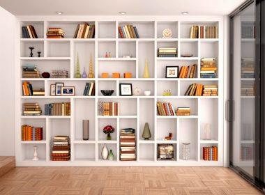 実用性重視の収納家具をおしゃれに見せるワンポイントアドバイス