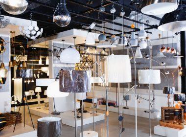 【お部屋&予算別】新居における照明のベストな選び方