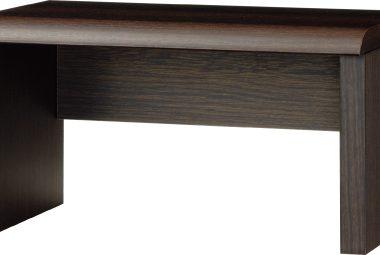 ウェンジ(木材)の魅力をご紹介