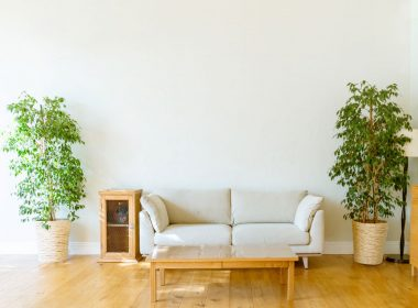 家具・インテリアのおすすめ購入方法!コスパ最強のブランド・店舗(ショップ)をご紹介!