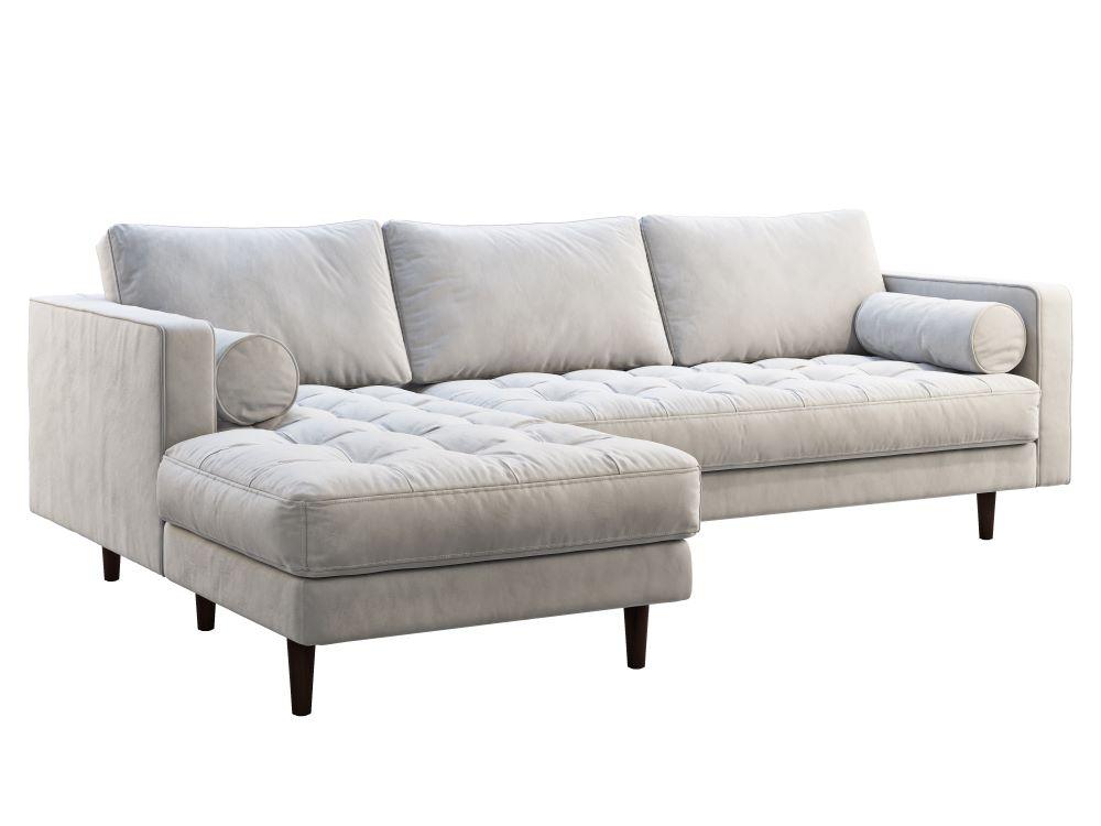 おすすめのソファの種類1