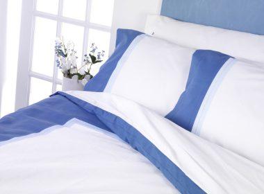 おすすめの掛け布団メーカー4選!快適な睡眠のための選び方